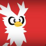 【ポケモンGO速報】デリバードがホリデーイベントで実装予定!?今年は12月21日より開催!
