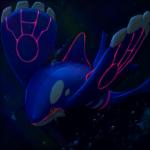 【ポケモンGO】次にレイドボスとして登場する第三世代ポケモンはどのポケモンだ!?