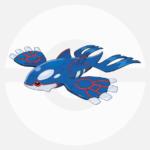 【ポケモンGO】カイオーガレイド対策のオススメポケモンと最適技構成まとめ【3/3】