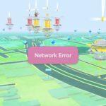 【ポケモンGO速報】第二回コミュニティデイ開始後にネットワークエラー多発!アクセス集中が原因!?