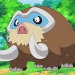 【ポケモンGO】将来を見越して今厳選しておくべきはイノムー一択!!