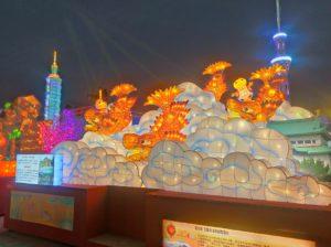 【ポケモンGO】台湾嘉義ランタンフェスティバルはマニアからも評価される神イベントだった!?