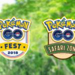 【ポケモンGO】横須賀イベント最新情報まとめ|サマーツアー2018開催