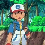 【ポケモンGO】技ガチャ目的で巣に遠征するならパイルのみは最低◯個持って行くべし!