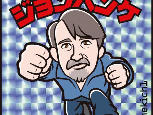 【ポケモンGO】予言者『ポケゴーは10年続く』←他ゲーで2年以上バリバリ続いてるゲームの前例あるの?