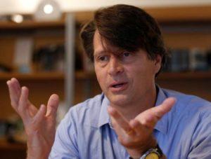 【ポケモンGO】ポケゴの川柳大会開催wwwサラリーマン川柳を越えるクオリティに…