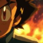 【ポケモンGO】金ズリ防衛マンをやっと撃破!おまえらは心の中で何を叫ぶ!?