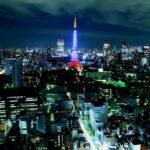 【ポケモンGO】東京転勤が決まったポケゴ難民が嬉し過ぎて歓喜の雄叫び!!www