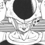 【ポケモンGO】超ガチ勢はドラゴンボールの戦闘力みたいな数値持っているよなwwwwwwwww