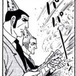 【ポケモンGO】デイリーボーナス勝手に始まってて草。安定の弱パンチアップデートキター(白目)