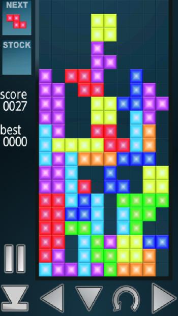 ss_jp.flab_.tetris2_07