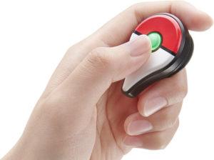 【ポケモンGO速報】GOPlus再販日は11月4日と11月5日に決定「購入方法と販売先」