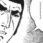【ポケモンGO】セーブユアキャンディー推理合戦に決着?今後のイベントと関係あるのか?