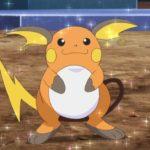 【ポケモンGO】可愛いポケモンは進化すると縦長になってキモくなる法則があるらしいwwww