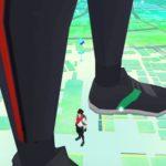【ポケモンGO】機種依存のバグやフリーズに避難轟々!?改善オナシャス!