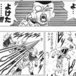 【ポケモンGO】ジム対人戦がアップデートで実装されても回避合戦で試合にならない予感wwww