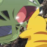 【ポケモンGO】金銀はバンギラスゲーになりそうな予感!予想CPバカ高すぎるだろwww
