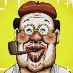 【ポケモンGO】お台場のラプラスおじさんが「ラプラス出たぞぉー!!」と叫んだ結果wwwww