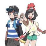 【ポケモンGO】サンムーンとの連動要素があるって告知されてるが早く発表してほしい!