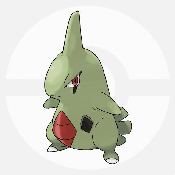 yo-girasu