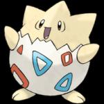 【ポケモンGO】トゲピーの個体値厳選の苦労が報われるのはトゲチックへの進化時じゃないぞ!