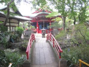 【ポケモンGO】井の頭公園がミニリュウの聖地!?3時間で20匹捕獲可能というのは真実か?