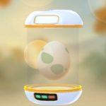 【ポケモンGO】サーチアプリ全滅する代わりに無限孵化装置3個プレゼントなら納得する?