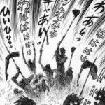 【ポケモンGO】ジムバトルガチ勢から悲鳴!サードパーティーツール横行により最悪の環境に?