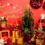 【ポケモンGO】クリスマスイベントが楽しみ過ぎるwwどんなポケモンインフレして欲しい!?