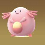 【ポケモンGO】10kmタマゴのレア感が0に近づいてきている!?嬉しいのはもうラッキーくらいか…?