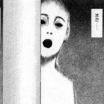 【ポケモンGO】ジムの位置偽装者を通報する前に周りよく見た方がいいぞ「タチサレ・・・」