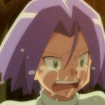 【ポケモンGO】ポケゴーリリース史上最大の不具合発生中!?EXレイドの配布だけ頼む…