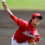 【ポケモンGO】ボールのカーブ判定はストレートボールでも中央線狙えばいける説!!!