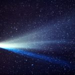 【ポケモンGO】 P-GO SEARCH代用アプリは存在しない!?ハレー彗星恐ろしすぎる