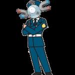 【ポケモンGO】ポケゴーを位置偽装してやってるやつはどういう心理状態でやってるの!?