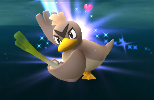 pokemongo_catchrate_main