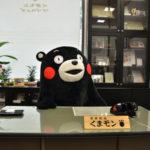 【ポケモンGO】熊本県のイベントは「火の国+馬刺し」で出現率アップポケモン決定したなwwww