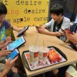 【ポケモンGO】オンライン対戦で実装でポケゴー人気再燃はあるのか?バトルシステム改善が熱望される!