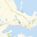 【ポケモンGO】ラプラス出現率アップ情報「福島県・いわき市・双葉郡・相馬市」場所と住所