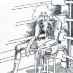 【ポケモンGO】ハロウィン終了で燃え尽き症候群に襲われる奴wwwアメ2倍効果恐るべし!