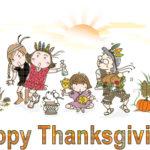 【ポケモンGO】 thanksgiving(サンクスギビング)感謝祭イベントって本当にあるの!?