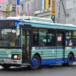 【ポケモンGO】※悲報※ 仙台市営バス運転手がポケモンGOプレイで事故を起こす!規制加速か?