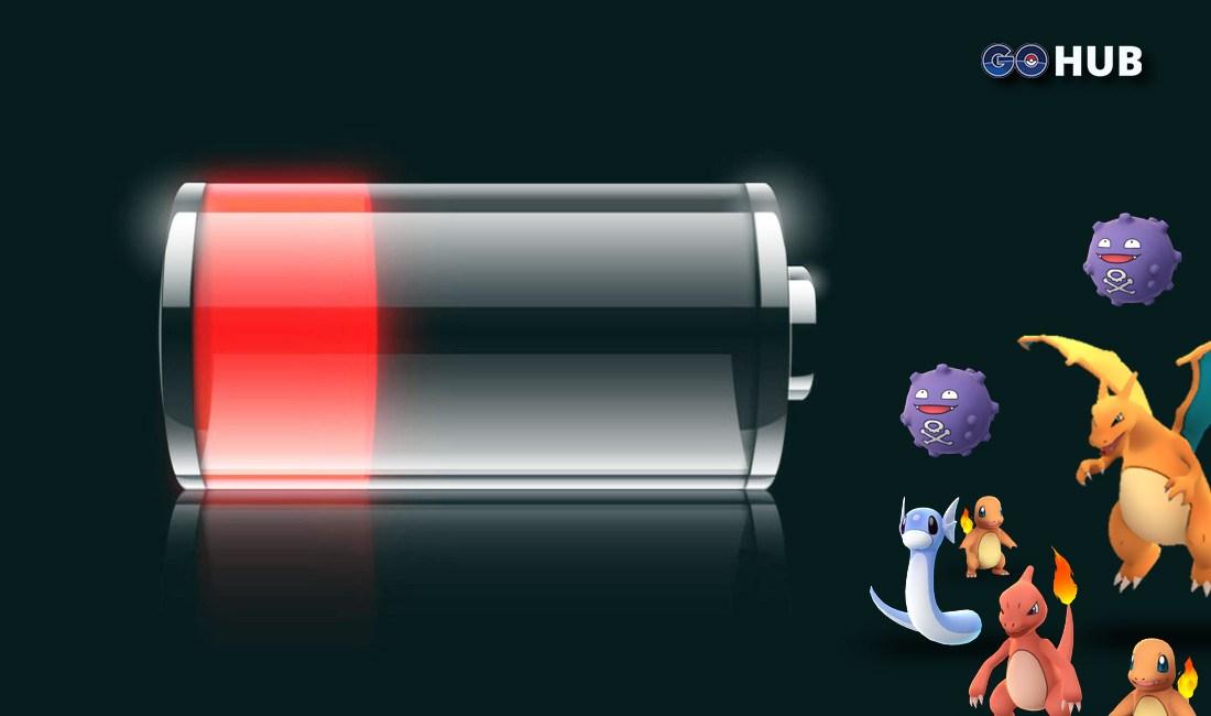 battery-life-degraded