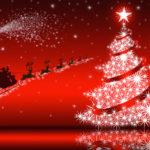 【ポケモンGO】次のイベントはクリスマス砂祭り!?地域格差埋めるイベントキボンヌ