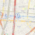【ポケモンGO】朗報!東京に新たなミニリュウの聖地誕生!?時給5匹超えも狙えるその場所は…