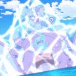 【ポケモンGO】冬のラプラス捕獲が過酷すぎるんだが…カイリューキラーとして持っておいた方がいいよな?