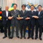 【ポケモンGO】11月12日に宮城県で開催される公式イベントの詳細と賞品一覧はこれだ!