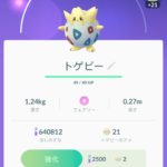 【ポケモンGO】ベイビィポケモン古いタマゴからは絶対出ないよな!?ベイビィ出産ラッシュ!