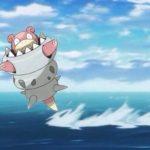 【ポケモンGO】ヤドキング待ちで間違ってヤドランまで進化させた奴、ヤドランも進化するの知ってるか!?