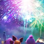 【ポケモンGO】起動時間が最長になったのは次回イベントの前兆と推理するやつ現る!!